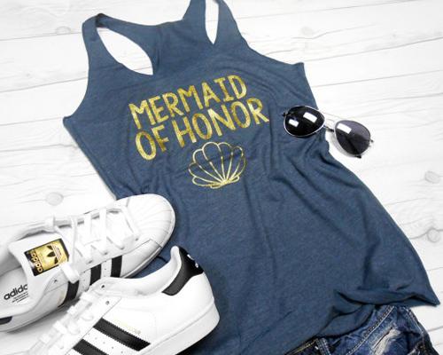 mermaid-of-honor.jpg