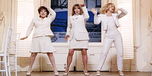 the-first-wives-club-turns-20-will-the-reboot-dazzle-us-like-the-original-the-first-w-1138222