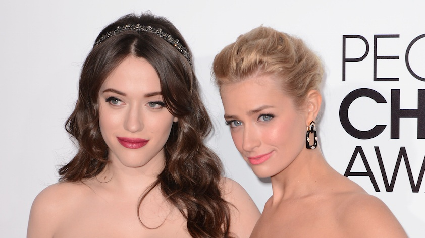 kat-dennings-and-beth-behrs