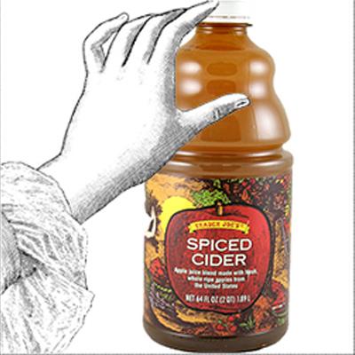 apple-cider-tj.jpg