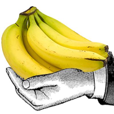bananas-trader-joes.jpg