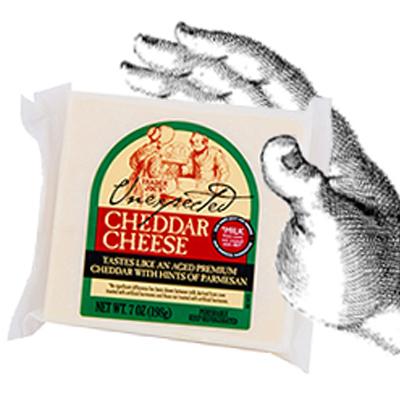chedder-cheese-tjs.jpg