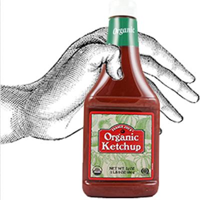 ketchup-tjs.jpg