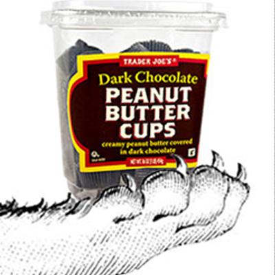 peanut-butter-cups-tjs.jpg