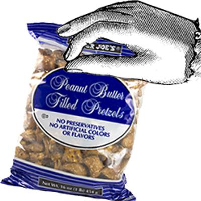 peanut-butter-pretzels
