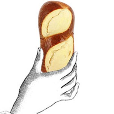 pretzel-stick-tj.jpg