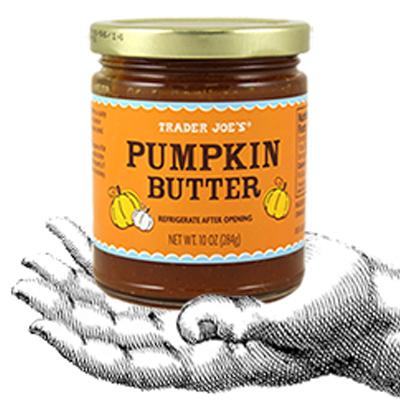 pumpkin-butter-tjs.jpg