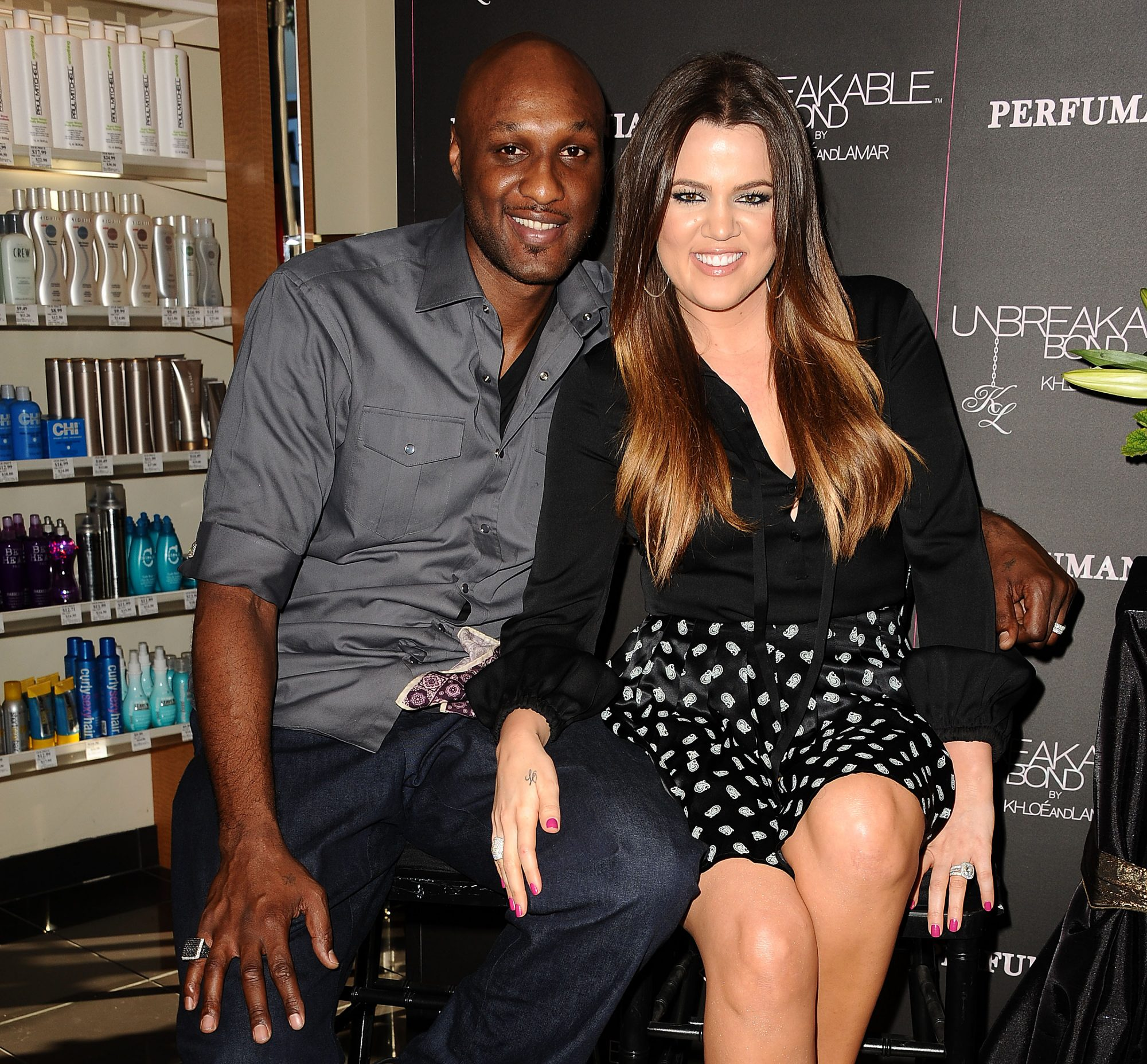 Khloe-and-Lamar1.jpg