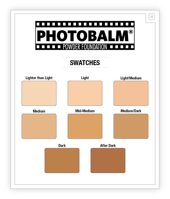 swatch_photobalm_1024x1024.png