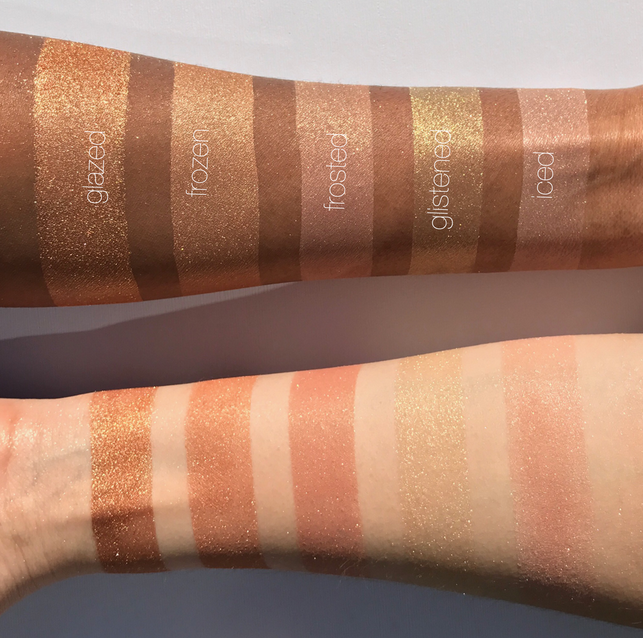swatches-.png