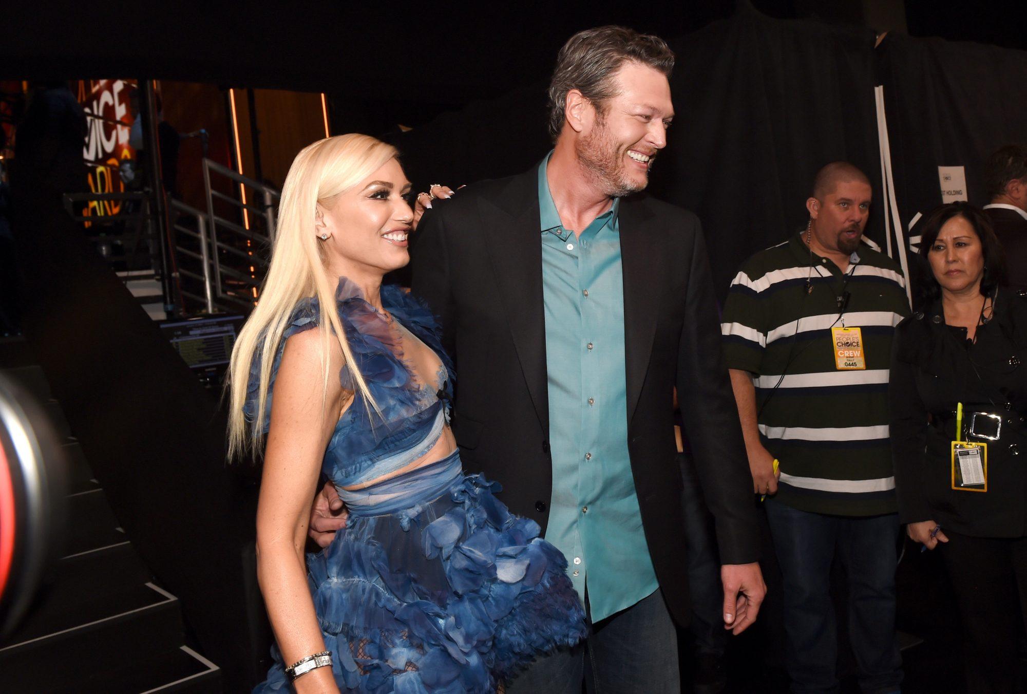 Blake-and-Gwen1.jpg