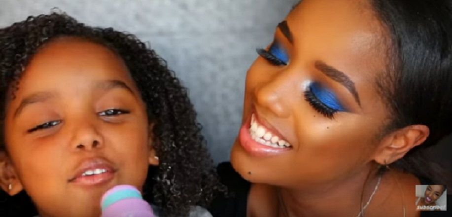 ellarie-beauty-blogger-daughter-voiceover