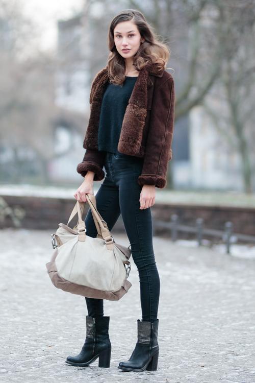 fur-jacket-berlin.jpg