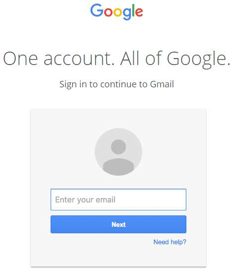 gmail-data-URI-sign-in-page-copy.jpg