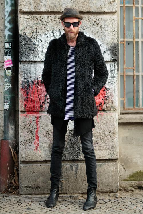 hipster-guy-berlin.jpg