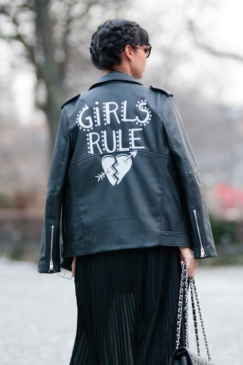 leather-jacket-berlin.jpg