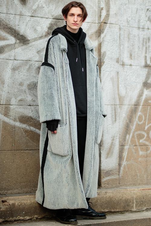 man-full-coat-berlin.jpg