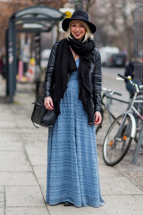 maxi-dress-berlin.jpg