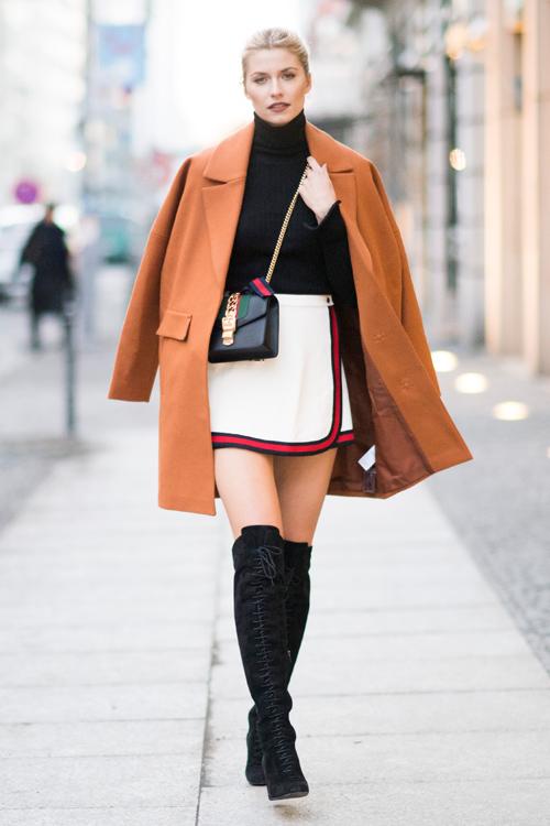 preppy-skirt-berlin.jpg