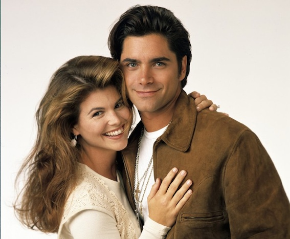 Uncle-Jesse-and-Aunt-Becky.jpg