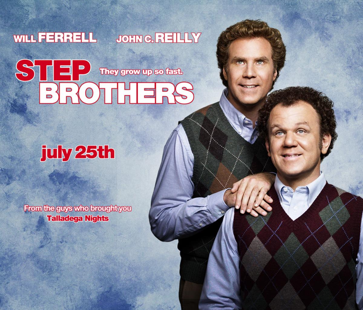 Will_Ferrell_in_Step_Brothers_Wallpaper_11_800.jpg