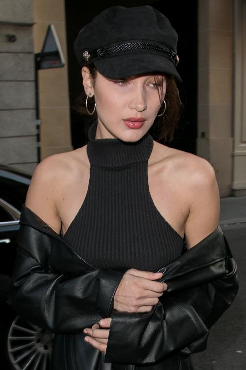 bella-hadid-black-outfit.jpg
