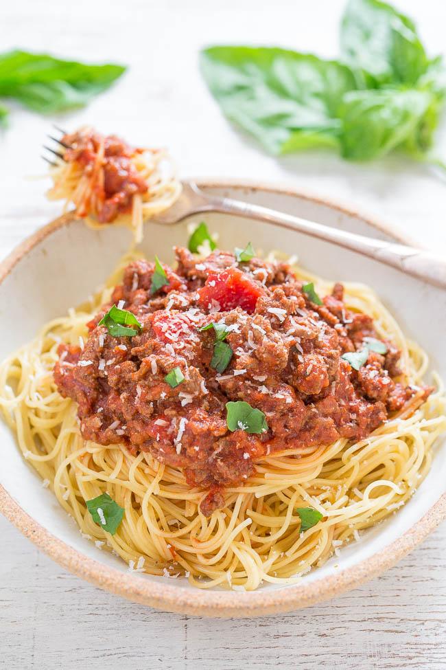 spaghetti-5.jpg