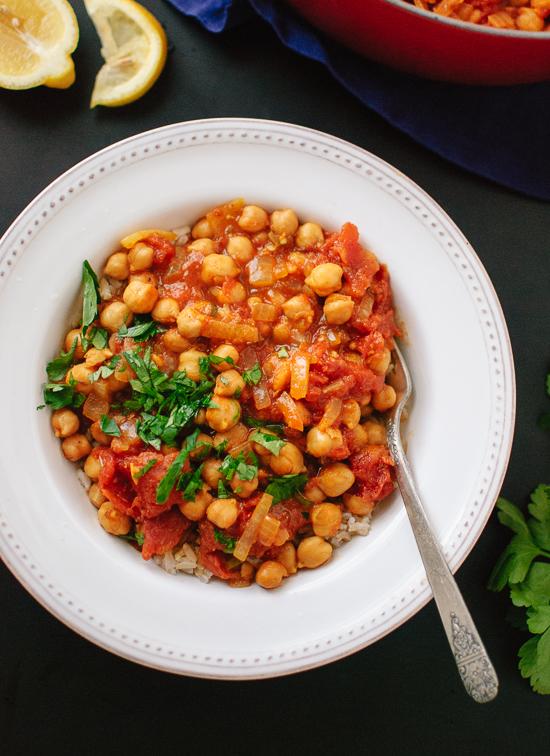 vegan-chana-masala-recipe.jpg