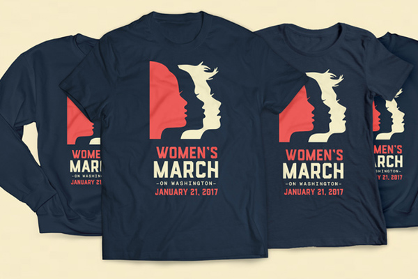 womens-march-tees