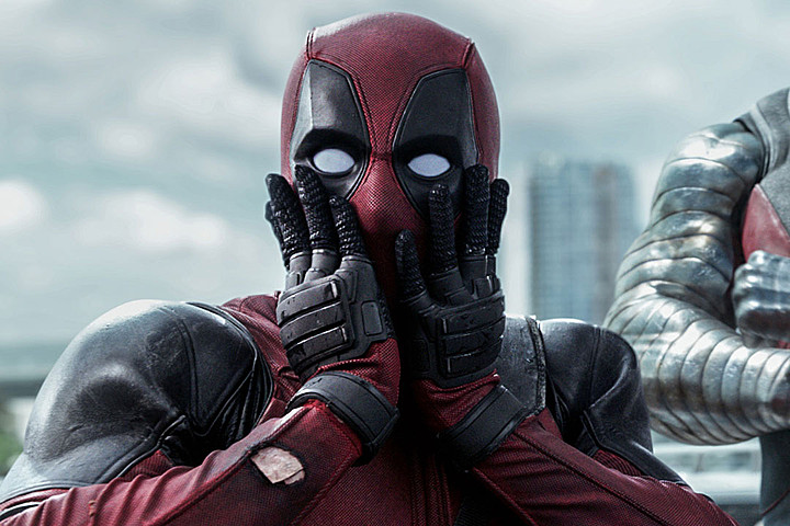 deadpool-2-boyfriend-pic