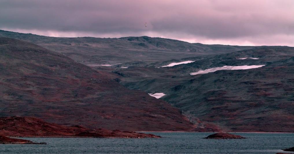 mount-halti-norway-finland