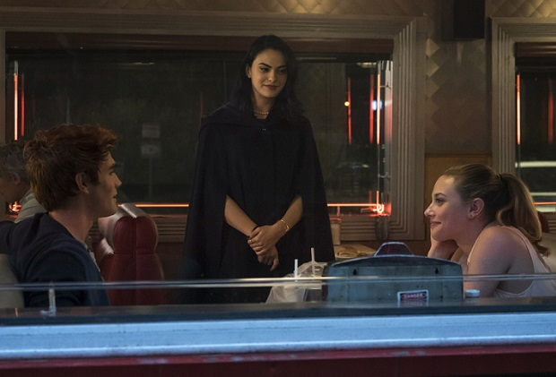 riverdale-preview-3.jpg