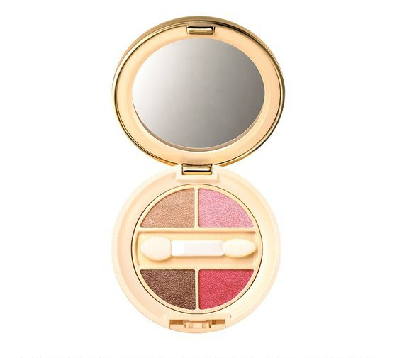 Sailor-Moon-Makeup-Eye-Shadow-Compact-1.jpg