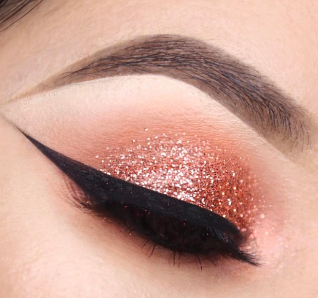 benefit-brows
