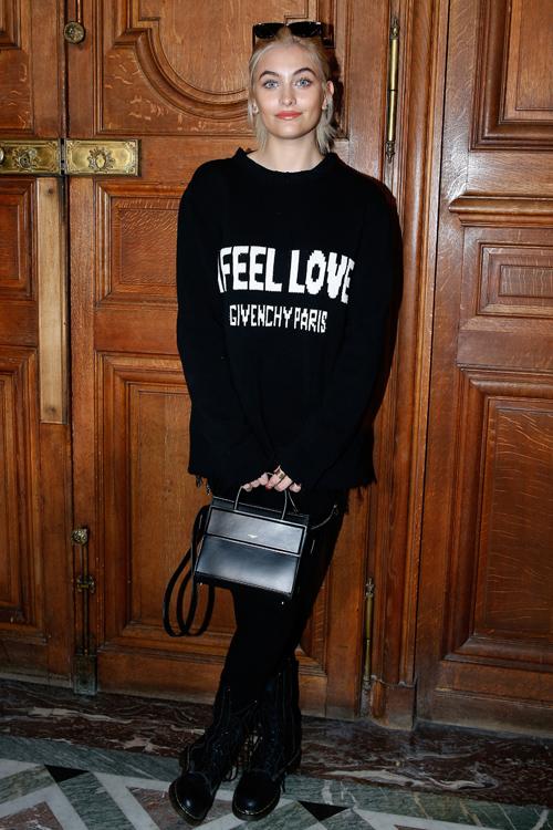 paris-jackson-fashion-week.jpg