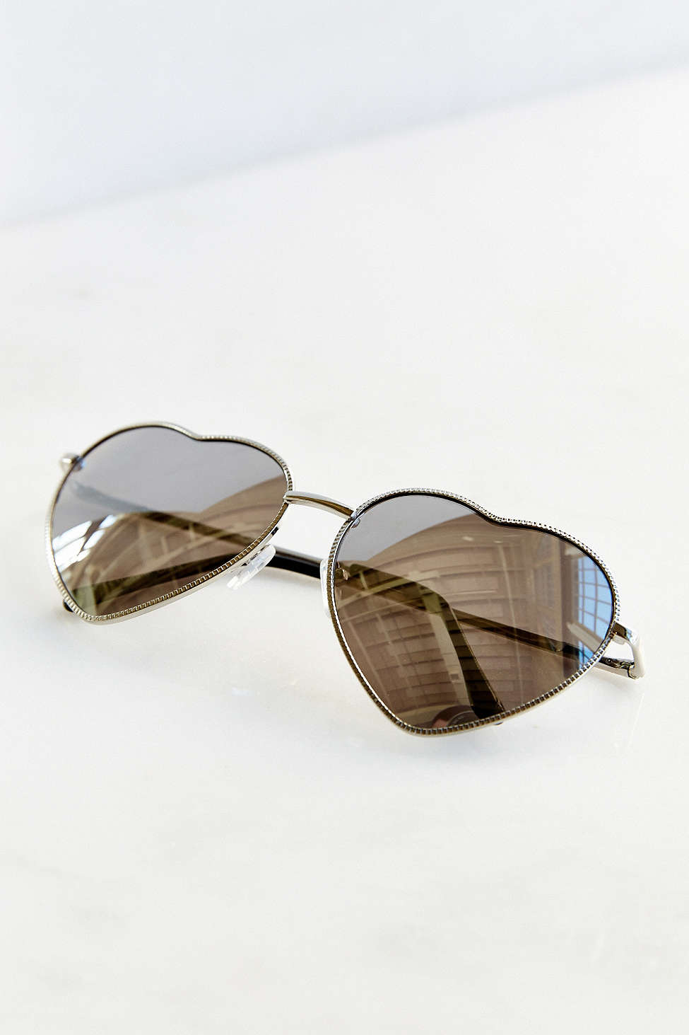 picture-of-02-urban-outfitters-heart-sunglasses-photo.jpg