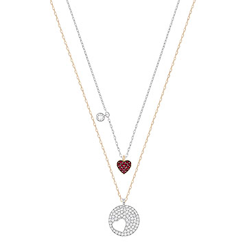picture-of-03-swarovski-crystal-wishes-heart-necklace-photo.jpg