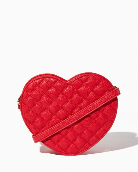 picture-of-05-charming-charlie-heart-crossbody-photo.jpg