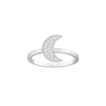 picture-of-09-swarovski-field-moon-ring-photo.jpg