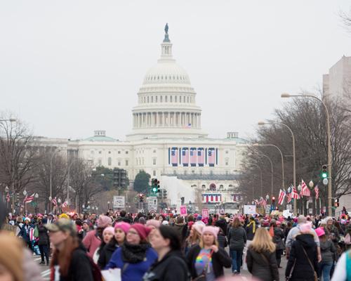 womens-march-on-washington.jpg