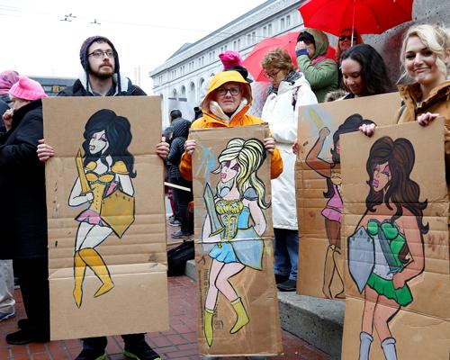womens-march-san-francisco.jpg