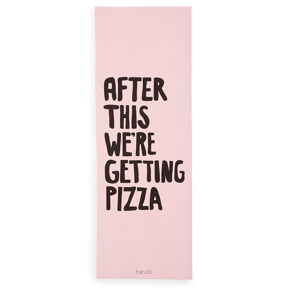 Getting-Pizza-Yoga-Mat-Ban.do_.jpg