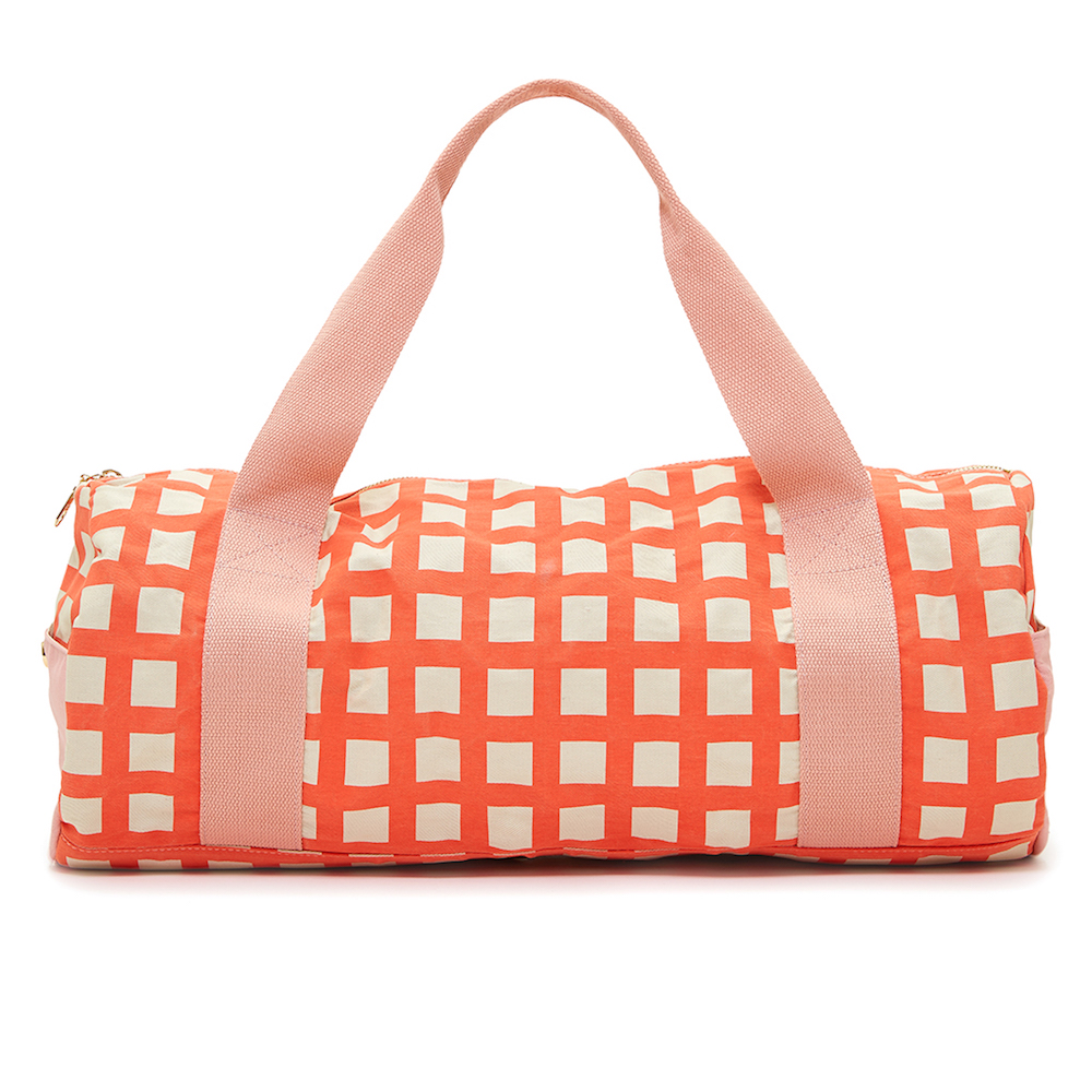 lattice-work-it-out-bag.jpg