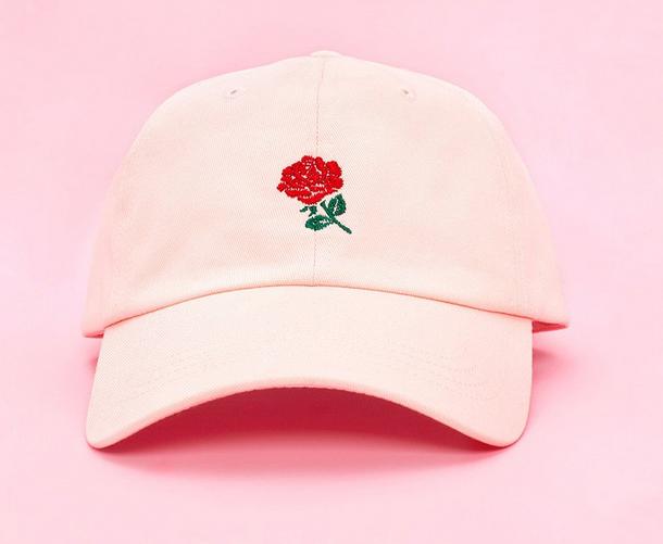 rose-cap.png