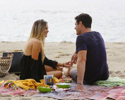 the-bachelor-beach-date.jpg