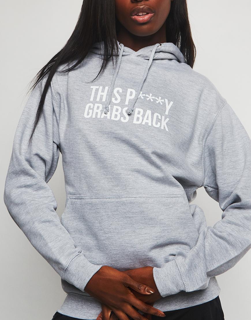 LAPP-grey-hoodie3.jpg