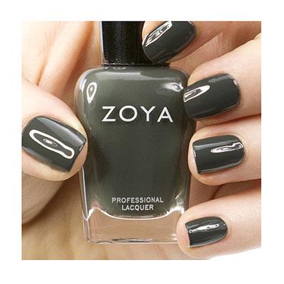 Zoya_Nail_Polish__Noot_454.jpg