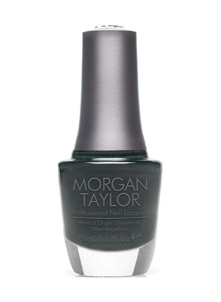 morgan-taylor-50081-i-make-the-money-honey.jpg