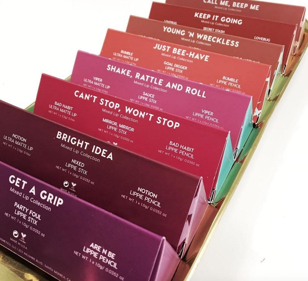 colourpop-cosmetics