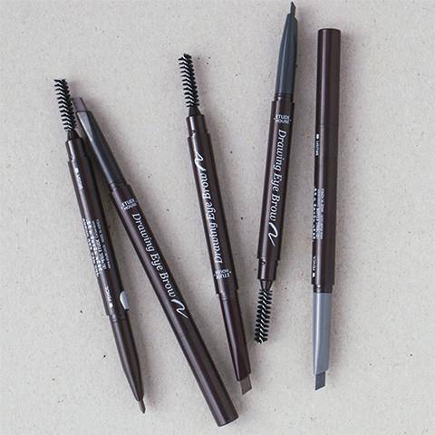 Etude-House-Drawing-Stick-Group_large.jpg